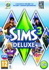 The Sims 3 Deluxe Box Art (Russian).jpg