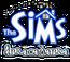 The Sims Abracadabra Logo.png