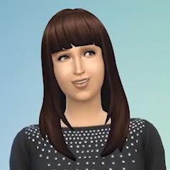 Avatar Les Sims 4 SimGuruShannon.png