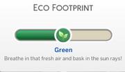 Eco Footprint - Green.png