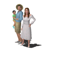 Famille GilsCarbo