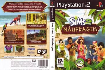 Sims2 naufragos.jpg