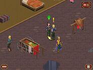 Sims3mobilemedieval2