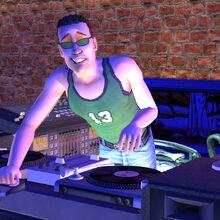 The Sims 2 Nightlife Screenshot 09.jpg