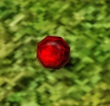 Plasma fruit