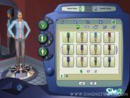 Sims2CASIE3