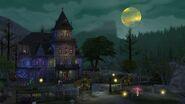 Sims4 Vampiros 4