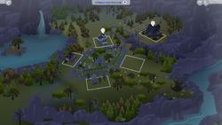 Sims4 Vampiros Forgotten Hollow mapa.png