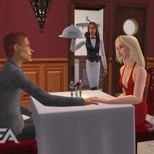The Sims 2 Nightlife Screenshot 34.jpg