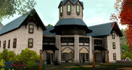 The Sims 3 Dragon Valley Screenshot 21