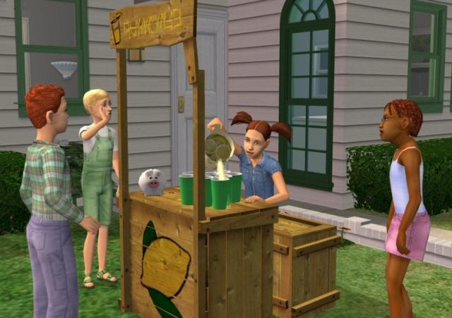 Les Sims 2 La Bonne Affaire 01.jpg