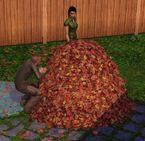 Les Sims 3 Saisons 43