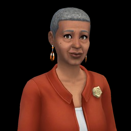 Vivian Lewis (Micah-l-lucas)