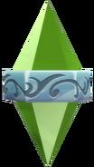 DS4 ToverSim Plumbob