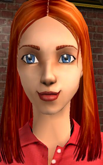 Amelia Sparklisoft