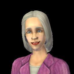 Elaine Carnmal