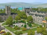 Universidad Sim