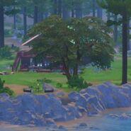 Sims-4-outdoor-gamepack beitrag-300x300