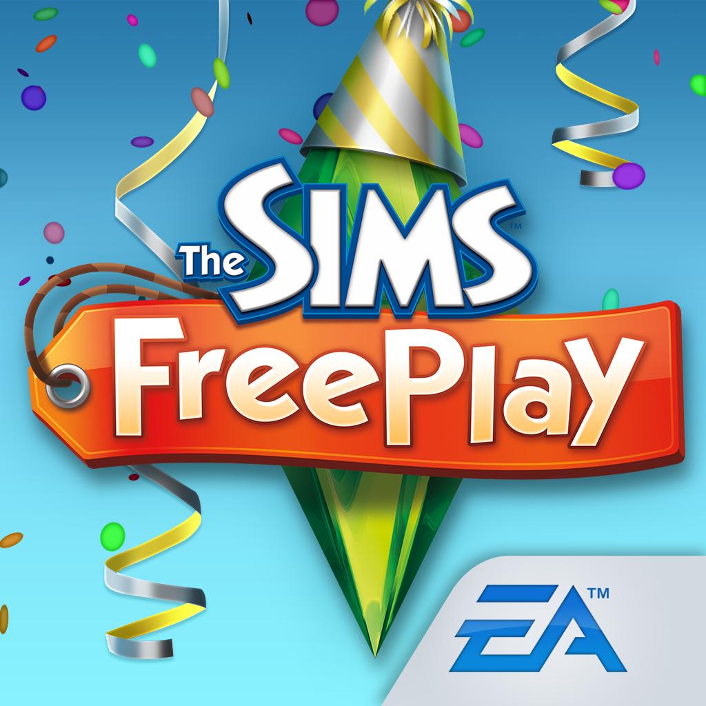 The Sims FreePlay/Обновление №20