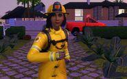 Firefighter05Gen409