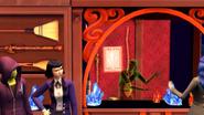 Sims4 ROM4