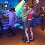 The Sims 2 Nightlife Screenshot 07.jpg