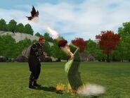 The Sims 3 Dragon Valley Screenshot 29