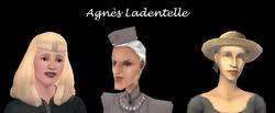 Agnès Ladentelle.png