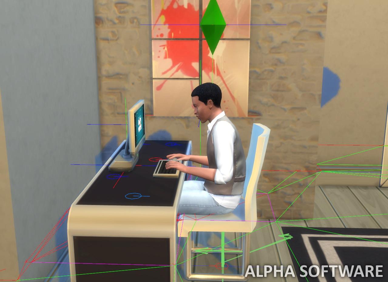 Les Sims 4 Alpha 11.jpg