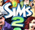 TS2GBA icon.png