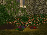 The Sims 3 Dragon Valley Screenshot 10