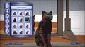 Les Sims 3 A&C Consoles 08