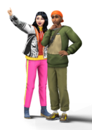 TS4 EP10 Render 3
