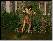 The Sims 3 Dragon Valley Screenshot 27