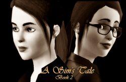 A Sim's Tale book 2 cover ve.1.jpg