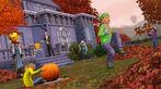 Les Sims 3 Saisons 68