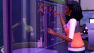 Les Sims 4 Ecologie 17