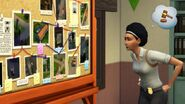 TS4 GtW Screenshot 6