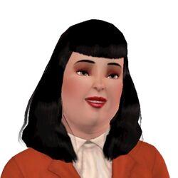 Headshot of Lady Wong.jpg