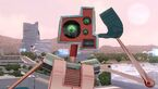 Les Sims 3 En route vers le futur 39