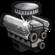 Skill TS4 Motor.png
