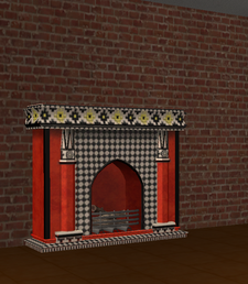 Ts2 casbah casuals fireplace by 40 thieves ltd.png