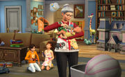 Nanny-Sims-4-825x510.jpg