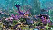 Sims-3-paradisoen-dykke-3
