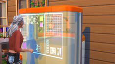 Sims4Fabricator.jpg