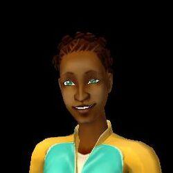 Sophie Miguel (Montsimpa).jpeg
