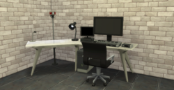 The More Views Video Station.png
