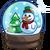 Снежные шары (иконка).png
