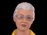 Эби Ят-Сен