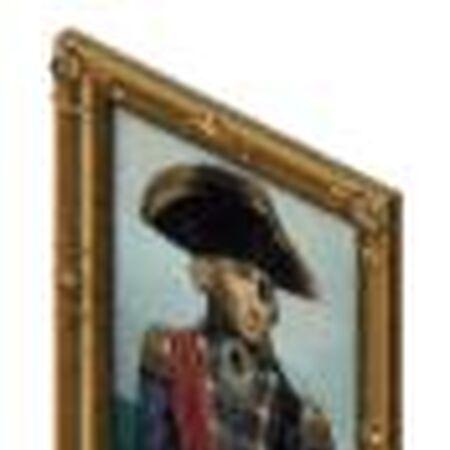 Admiral Landgraab painting.jpg